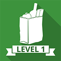 Level 1 Food Safety - Retail